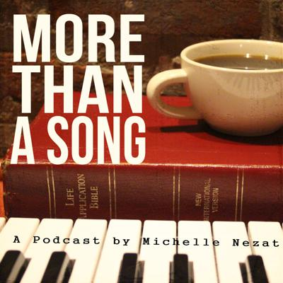 More Than a Song - Discovering the Truth of Scripture Hidden in Today's Popular Christian Music