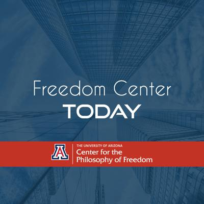 Freedom Center Today