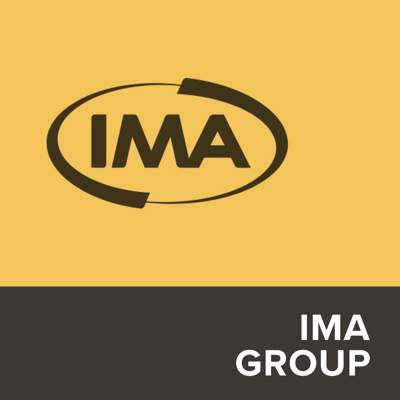 Cover art for Industry Leaders: IMA Financial Group