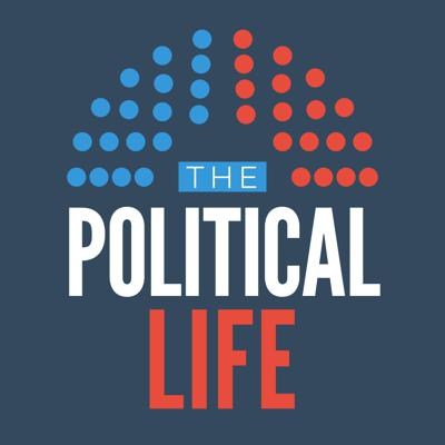 A podcast about the people whose lives are immersed in the political world, and how they got there - from campaigns to capitols and everywhere in between. Politicians, lobbyists, pollsters, and business people. If they're on the show, they're living the political life.