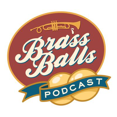 Andrew Greene and Eric Biondo crack a beer and talk it out.  Hilarity ensues.  Trumpet players from The Budos Band interview other brass players, fellow musicians, and interesting humans.