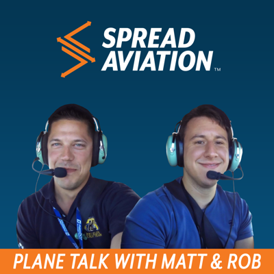 "Professional Instructors and Aerobatic competitors discuss all aspects of aviation and answer questions from inquiring student minds about the ""how"" and ""why"" of flight."