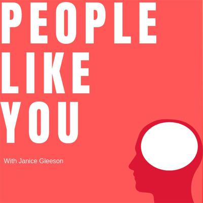 People Like You