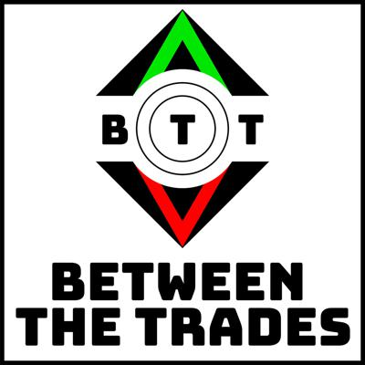 Between The Trades