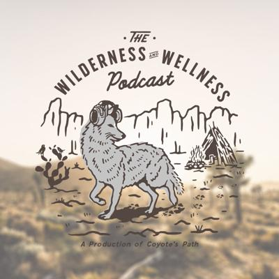 This podcast explores outdoor skills and the healing power of the natural world through the eyes of individuals who interact with it, including bushcrafters, naturalists, wildlife trackers, hunters and fishermen, homesteaders, bird enthusiasts, herbalists, indigenous people, academic researchers and more. This podcast is for anyone who has an appreciation for the outdoors, the skills necessary to live and travel in it comfortably and safely, and the ways that the natural world can benefit people who are looking to reconnect with nature, community, and themselves.