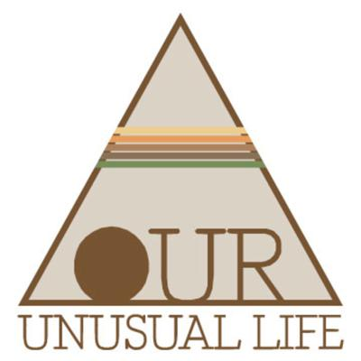 Our Unusual Life