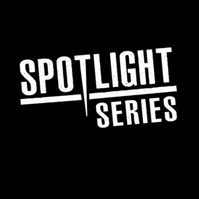 The Spotlight Series is one of the premier Pro Wrestling interview podcasts going today.  Each week i am joined by a different guest from the crazy world of wrestling.  The focus is to give my guest the platform to talk about their journey in wrestling from fandom to actually competing in the squared circle.  Whether you are a fan of wrestling looking for a inside look or in the business looking to learn from your peers The Spotlight Series is place to be.  The question is... What was your first encounter with Professional Wrestling?