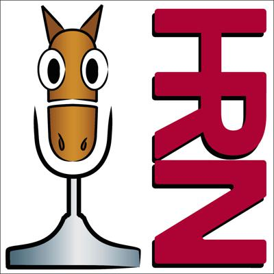 The Horse Radio Network is the leading podcast network for horse lovers worldwide.  With many equine podcasts to choose from you are sure to find something you will love!   This is the All Shows Feed that will give you every episode of every show we do.  Individual shows are also available on your podcast player.