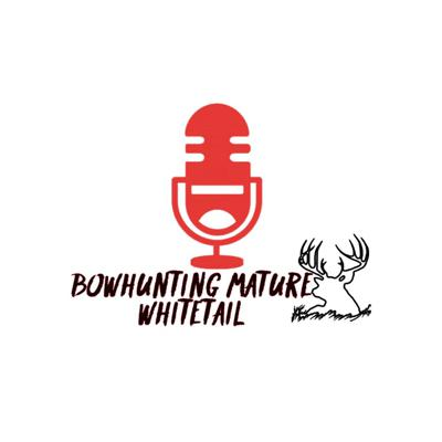 Bowhunting Mature Whitetail