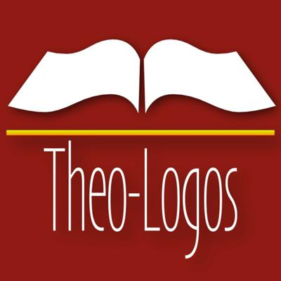 Theo-Logos Podcast