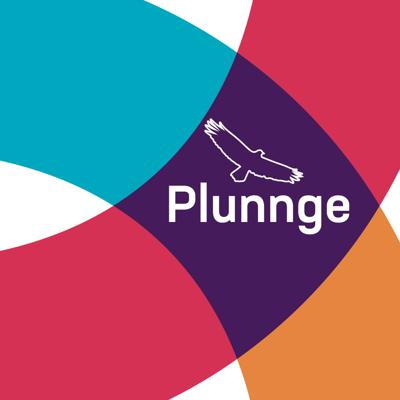 """Welcome to """"Plunnge"""", a podcast by Rakesh Godhwani for those who wake up every morning wanting to make a change in their life but for some reason or the other, they just can't. Every day, deep inside, they feel unfulfilled and have a burning desire to abandon everything and follow their passion. Every day, they read about others who have taken the Plunnge to follow their passion and wish that they too, could do the same.  In Season 1 of this podcast, Rakesh talks about how one figures out their passions, manage the unknowns that lie ahead in this path, deal with societal pressures, failures, self-doubt and finally, how can one take a Plunnge and fulfill their passions and dreams."""