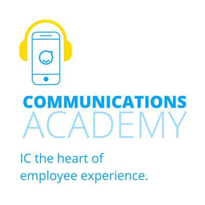 Communications Academy