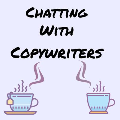 Chatting with Copywriters