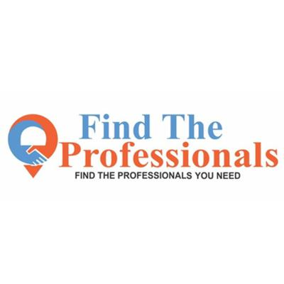 FindTheProfessionals a comprehensive directory listing of various professionals like Chartered Accountants, Lawyers, Investment advisers, Insurance and Loan providers etc. It helps in providing fast, free and reliable information to users and helps in connecting to the professionals. FTP aims at making several day-to-day searches convenient actionable and accessible to users through one portal. We are still in the first phase of development and lot many features to be added soon.