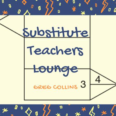 There are LOTS of podcasts for teachers, but Substitute Teachers Lounge is the first podcast ever that also highlights substitute teachers.  This podcast is aimed at giving ALL types of teachers the tools you need to teach in K-12 (elementary school, middle school, and high school), including administrative aspects as well as helping students receive everything they need to learn and feel special.  We interview teachers, subs and students to make sure we have the information we need in order to