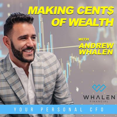 Making Cent$ of Wealth
