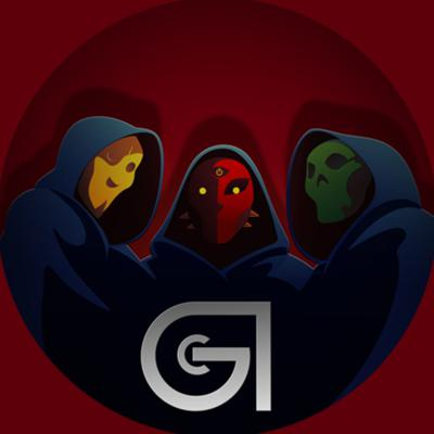 Gi is a collection of longtime friends joining forces to discuss gaming & geek culture with raw, uncut, & unbiased opinions. Mix in a bit of our humor and you get the medicine and the candy. Illuminaughty means