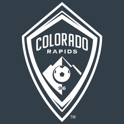 Colorado Rapids Podcast