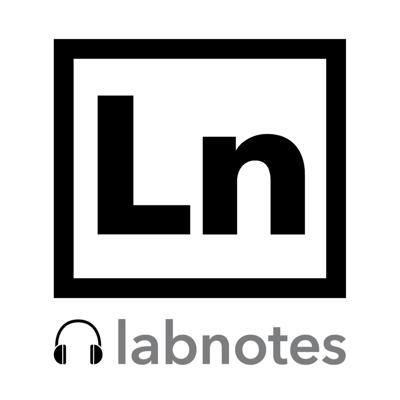 Lab Notes is a podcast from the Allen Institute in Seattle, WA. The Allen Institute is dedicated to answering some of the biggest questions in bioscience and accelerating research worldwide. We are a recognized leader in large-scale research with a commitment to openly sharing our data, tools and knowledge with scientists around the world.