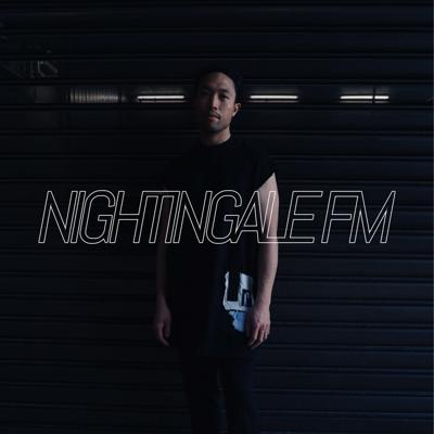 Nightingale FM Episode 7