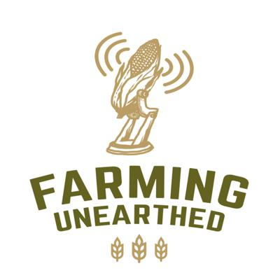 Farming Unearthed