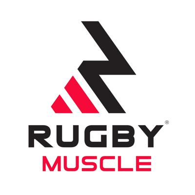 The Rugby Muscle Podcast – Gym, Training, Diet and Strength and Conditioning. The podcast for rugby players of all ages and abilities that will help you lose fat, add muscle, strength and power and perform better on the pitch than ever before, with expert guests and unique stories from around the world, the Rugby Muscle Podcast cuts the crap to give you a simple no BS approach to your nutrition and training.