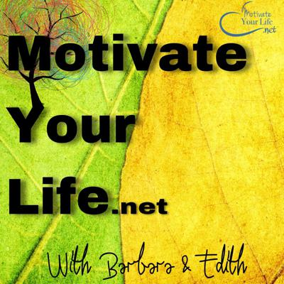 Motivate Your Life