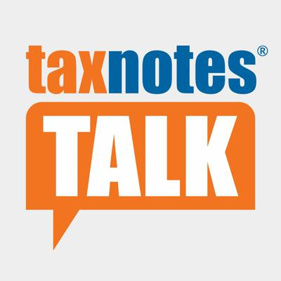 A discussion of cutting-edge developments in tax, including up-to-the-minute changes in federal, state, and international tax law and regulations.