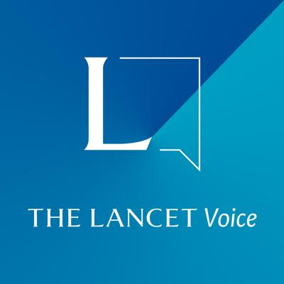 The Lancet Voice is a fortnightly podcast from the Lancet family of journals. Lancet editors and their guests unravel the stories behind the best global health, policy and clinical research of the day―and what it means for people around the world. Each episode seeks to inform, challenge, and delight listeners with stories at the crossroads of health, science, policy and current global affairs.