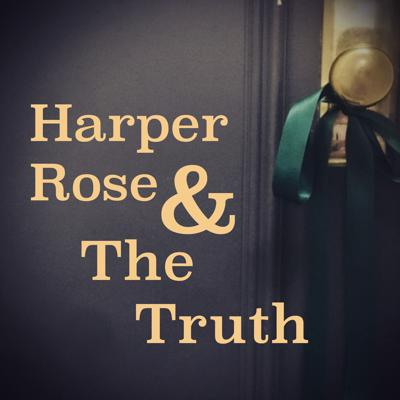 The final season begins June 28. This is the story of of Harper Rose, a local Sheriff in the United Cities of America. Harper lives in a world set one thousand years in the future, a world ravaged by global warming, and where nothing has remained the same... except for the things that make us human.