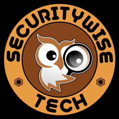 SecurityWise Tech