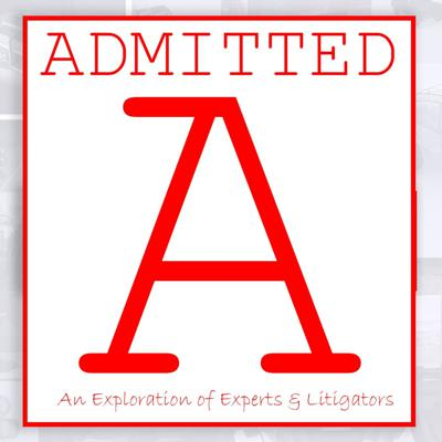 Admitted