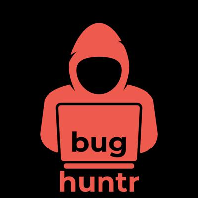 The podcast for tricks, tips, and insider information about everything open source bug bounty, to help you develop your hacker mindset. Listen to interviews with ethical hackers, developers, and bug bounty hunters. With one mission, to secure the world's open-source code. Join in with the fun at https://huntr.dev