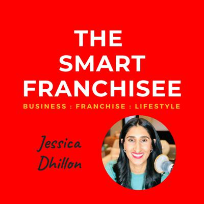 The Smart Franchisee - Franchise, Business, Lifestyle