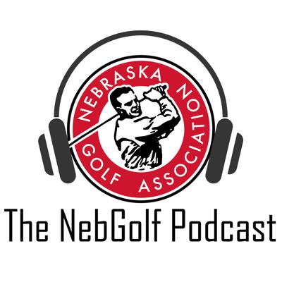 The official podcast of the Nebraska Golf Association.