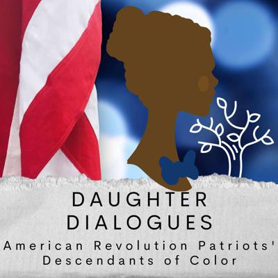 Listen to real-life stories from women of color who honor their ancestors' fight to achieve independence for the United States of America and are members of the Daughters of the American Revolution (DAR). The host, Reisha Raney, a black leader in the DAR and a direct descendant of President Thomas Jefferson's grandfather, is conducting research as a Harvard University non-resident fellow, under the direction of Henry Louis Gates, Jr, host of the PBS Special