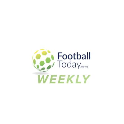 FootballToday is an Australian independent football news website.With a strong focus on the biggest issues affecting Australian football, we pride ourselves on covering issues, people and levels of the Australian game that don't receive coverage anywhere else.Our team of dedicated writers provide fascinating insight, opinion and analysis on a range of football topics both within Australia and overseas.The FootballToday Weekly is our new weekly show where we bring extra life to the stories we cover on the website and bring in special guests to discuss everything Australian football and beyond.