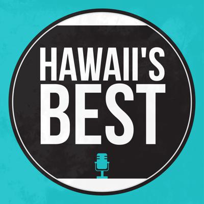 Hawaii's Best Vacation Travel and Business Guide to Hawaii