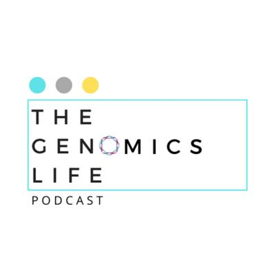 Behind the scenes stories of the people, their innovations, and exciting work in the field of genomics