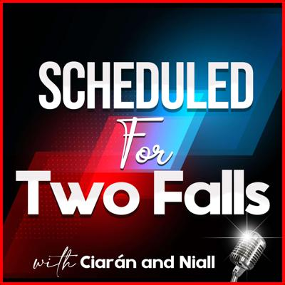 Scheduled for Two Falls