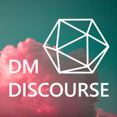 Part campaign log, part anxious retrospective, tune in each week as our host Darrell dissects his previous D&D sessions and highlights moments to take from! Learn from his mistakes and impress your friends!