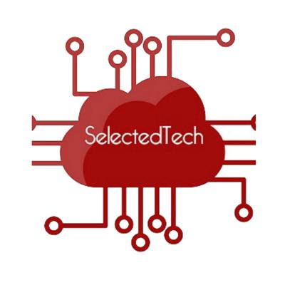 SelectedTech Podcast