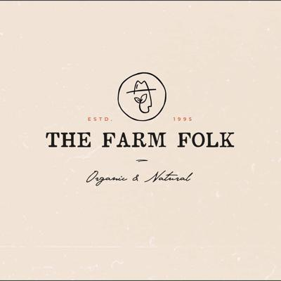 Farm Folk Radio Live