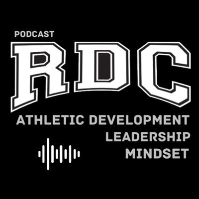 RELENTLESS - DETAILED - CONSISTENT The RDC Podcast will connect you with high performing athletic performance coaches, sport coaches and leaders.  We specialize in tips that can enhance your leadership skills, describe how you can put them into practice to have a positive impact on the mindset and development of your athletes. These are not your run of the mill interviews.  We want actionable takeaways on how we can become better coaches and people.  The host, Jeff Jones, has been an athletic performance coach at the college and high school level the past 15 years.