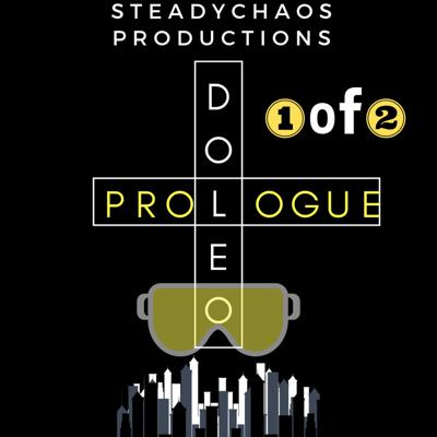 Cover art for Doleo - Prologue - 1 of 2