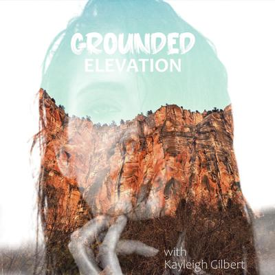Grounded Elevation