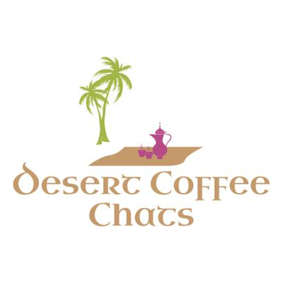 Desert Coffee Chats's Podcast
