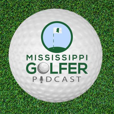 Your home for everything Mississippi Golf. We will cover the players, the courses, the tournaments, and the stories surrounding Mississippi Golf.