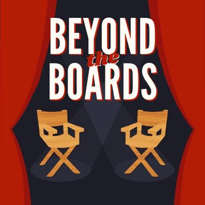 Beyond The Boards