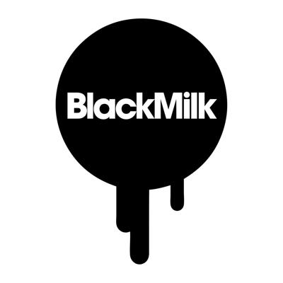 Listen to jL and super Sharkie Sam chat about releases, product sneaks, stories from behind the nylon curtain and more in this series of podcasts. Shop BlackMilk Clothing at https://blackmilkclothing.com